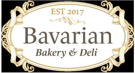 Bavarian Bakery & Deli
