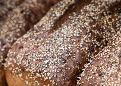 Bavarian Bakery (9 of 24)