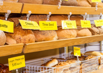 bread-shelf-baskets-1