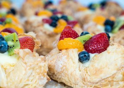 fruit-tart-close-up