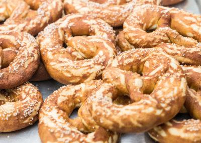 salty-fresh-pretzels-1